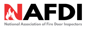 nafdi.org.uk Logo