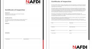 Fire Door Regulations Nafdi Org Uk